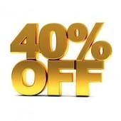 Avon  - 40% от цен каталога. Новогодняя распродажа. Отправка заказа в субботу. Sale