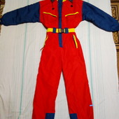 Выкуп №5 Лыжные костюмы для детей и взрослых б/у. Более 35 моделей. Идеальный вариант на санки