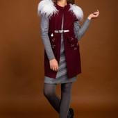 Стильные детские и подростковые платья, костюмы, лосины для ваших модниц. Без ростовок