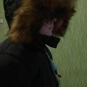 Зима мальчик  Венгрия Grace качество всего 499грн пятая ростовка  получаю очень быстро