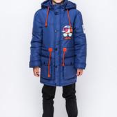 Зимовий розпродаж!!!Barbarris.Відправка відразу!зимовий ,демисезонний одяг для хлопчиків та дівчаток