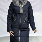 Зимние курточки от 42 до 60 рр  Харьков Украина Зима не за горами )