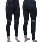 На Байці! Модняві теплі джинсики 25-30рр