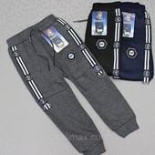 Спортивные штаны для мальчиков на плюшевом меху! Качество очень хорошее!
