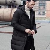 завтра выкуп.Тёплые,удобные и качественные куртки по хорошей цене.