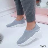 Кроссовки-носки, низкие, высокие. Качество бомба! Бронируем размеры)