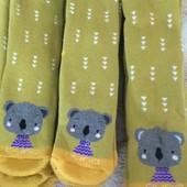 Махровые носочки Дюна всего 25 грн!!!!