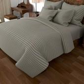 Комплект постельного белья, евро размер, хлопок, качество, расцветки