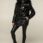 Выкуп!Распродажа!Новая коллекция верхней одежды Favoritti рры 44-78!Отличное качество!