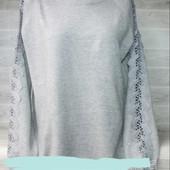 Новинки блузочки! футболочки 130 блузи кофточки світерки якість супер!від 40 по 62р