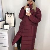 Большой выбор курток,зима,без сбора ростовки