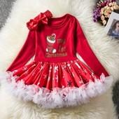 Красивые детские платья!Обновочка!все в наличии,выкуп от 1 ед.быстрая доставка.