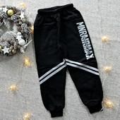 Спортивные штаны для мальчиков все по 130грн