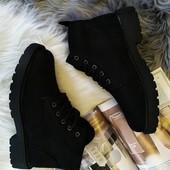 Ботинки зимние, валенки. Сезонная распродажа