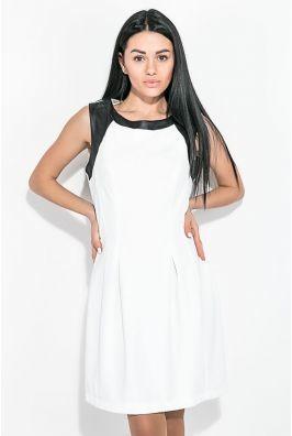 ab2b3d3fdd1a Красивые платья недорого. Нарядные и на каждый день.