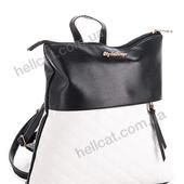 Часть 2! Огромнейший выбор рюкзаков (более 100 моделей!) Низкие цены!