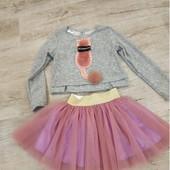 Красивые костюмы для девочек