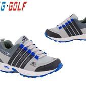 СП кроссовки Jong Golf размер 31-36