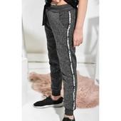 ✓✓✓ Теплые спортивные штаны ✓✓✓