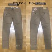 Котоновые джокеры и брюки-173 грн,качество 100%.