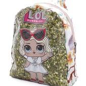 Детские рюкзаки. Количество ограничено!!!