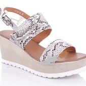 Женская обувь на весну лето  Фото 5 в наличии