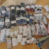 Збор+ остатки! Бодики, трусики, майки колготы,шапки Cool club носочки комплектом Lupilu от 0до 8 лет
