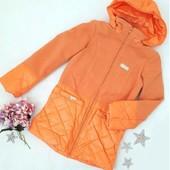 Модные стильные  пальто по супер цене!! Осталось последнее невыкупленное Успейте! Выгодно!!!