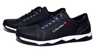 a063e8198 Стильные кроссовки на белой прошитой подошве (КЛ-С27-nvy) совместная ...
