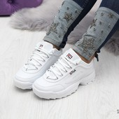 СП Невесомые модные кроссовки, под брэнд