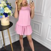 Класні платтячка. Різні кольори і моделі.