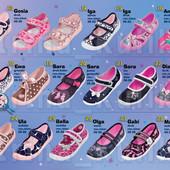 Выкуп 19.11. Текстильная обувь 3f,Renbut,Viggami(Польша).качество!очень много моделей!18- 41рр.