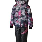 Би изи зима 2019/20.Комбезы,комплекты ,куртки,пальто всем на р.80-164.Лучше Линне)
