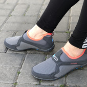 Офигенные легкие кроссы, уже на выкупе кому последние рр 36 и 39 ??