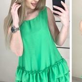 Платья женские очень красивые. Ваша цена + 60 до цены опта.