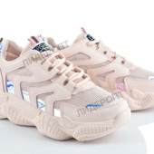 Крутые кроссовки 2 модели