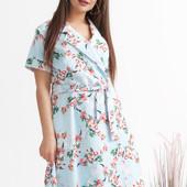 Красивые платья и сарафаны 48+