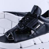 Внимание! Суперпедложение! Босоножки на шнуровке, которые были оптом 305грн!!!