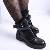 обувь под заказ венгрия ждать недолго эко кожа новинки