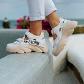Сбор 2 Новинка2020 Легкие дышащие кроссовки