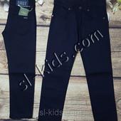 Школа : котонові брюки для хлопчиків ! Збір! Фото 4/5 в наявності