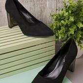 Туфлі Знижена ціна