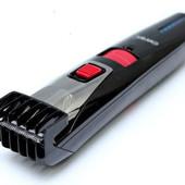 Триммер для бороды Gemei GM-728