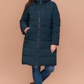 Супер обвал цены! Суппер качество, куртки Braggart! Есть обмен и возврат!
