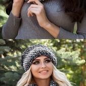 отличный выбор разных шапочек цена супер и качество !!!