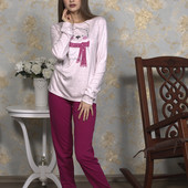 "Пижамы, ночнушки тм ""Роксана"""