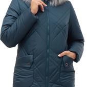 Зимовий одяг. Розміри 44-70. Український виробник. Новою поштою