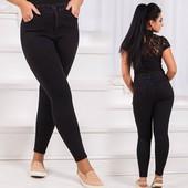 Джинсы американка черные,качество супер!!!!Пишите!!!!Размеры батал!!!! 31 32 33 34 35 36