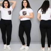 Джинсы американка черные,качество супер!!!!Пишите!!!!Размеры батал!!!! 31 32 33 34 36 38