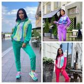 """Новинка Осені !!! Інтернет-Магазин """" Доступні ціни, модний та якісний одяг"""" Верхній одяг !!!"""
